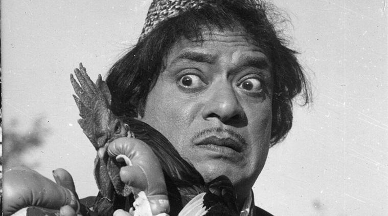 Jagdeep (1939-2020): Soorma Bhopali lives on