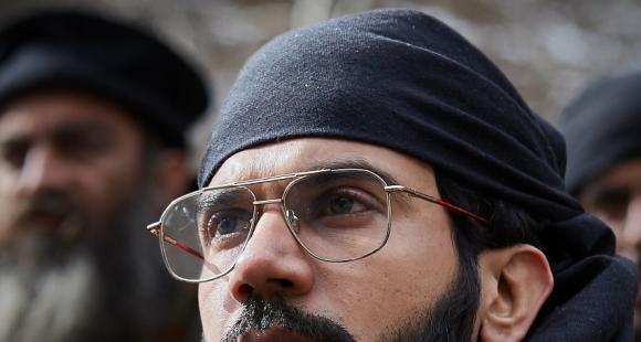 Rajkummar Rao says 'Omerta' became once emotionally and bodily draining for him