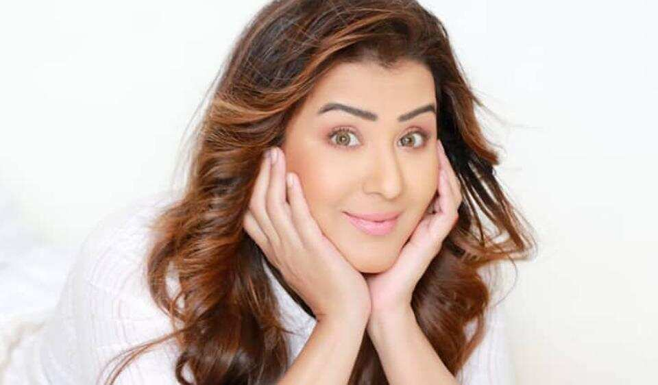 Shilpa Shinde needs to quit Gangs Of Filmistan, says she joined on condition of now not working with Sunil…